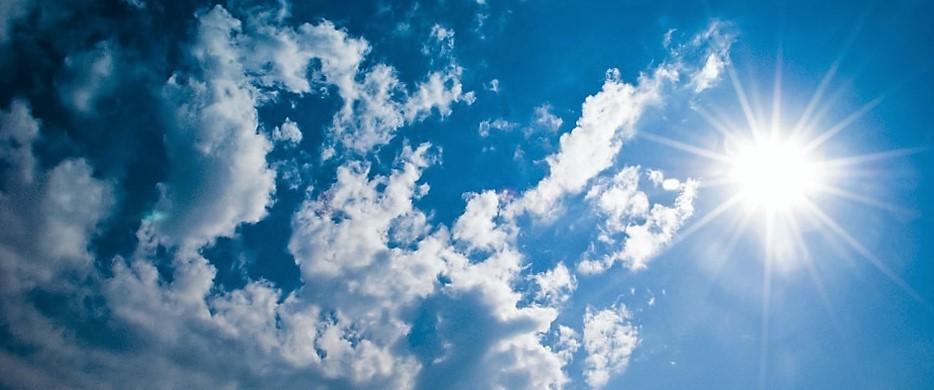 4.0.1 Consulenza direzione sole e nuvole