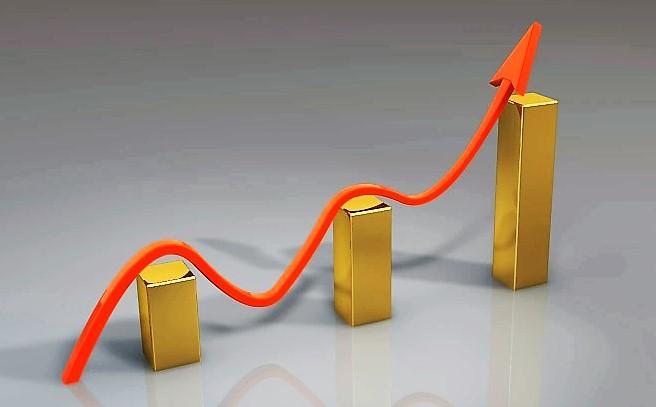 4.0.2 Consulenza Direzione grafico crescita