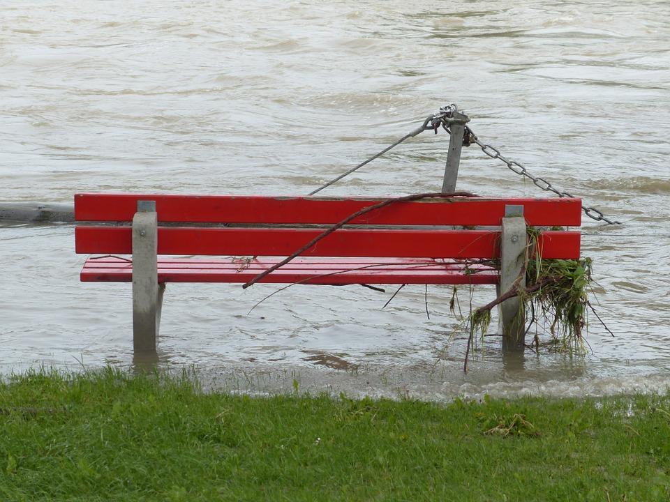 3.3.3 cambio generazionale panchina alluvione