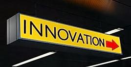 4.4.1 consulenza Direzione Innovazione