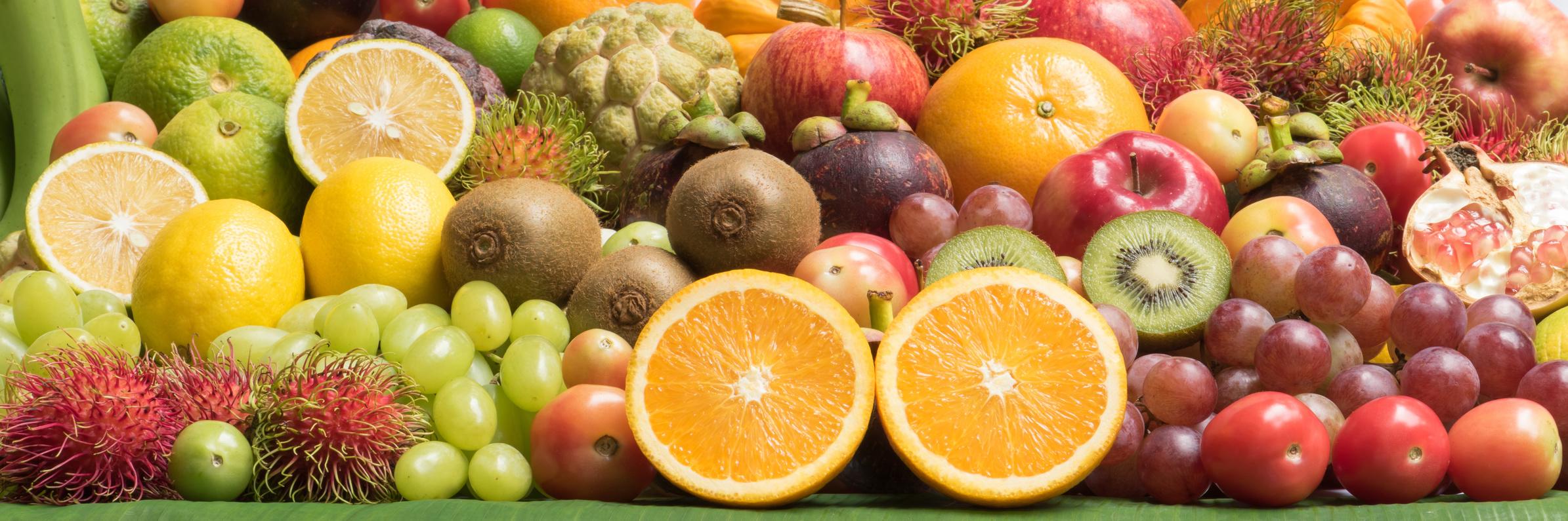 Vitamine per la tua azienda